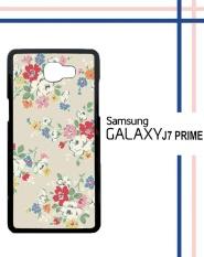 Review Casing Hardcase Untuk Hp Samsung Galaxy J7 Prime Clifton Rose Jawa Tengah