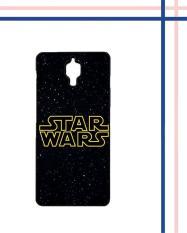 Casing HARDCASE untuk hp Xiaomi Mi 4 Star Wars B