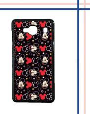 Jual Casing Hardcase Untuk Hp Xiaomi Redmi 2S Mickey Mouse Pattern E0545 Branded