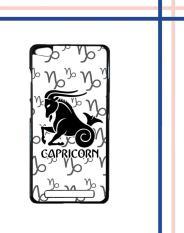 Casing HARDCASE untuk hp Xiaomi Redmi 3 capricorn W3984