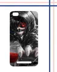 Beli Casing Hardcase Untuk Hp Xiaomi Redmi 4A Anime Tokyo Ghoul Ken Kaneki 2 M00307 Murah