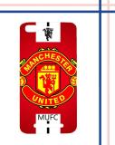 Review Casing Hardcase Untuk Hp Xiaomi Redmi 4A Manchester United Q0244 Cases