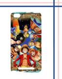 Harga Casing Hardcase Untuk Hp Xiaomi Redmi 4A One Piece Q0128 Origin