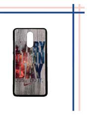 Harga Casing Hardcase Untuk Hp Xiaomi Redmi Note 4X Every Damn Day Just Do It Galaxy Nebula Cases Terbaik