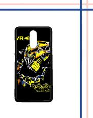 Jual Casing Hardcase Untuk Hp Xiaomi Redmi Note 4X Rossi The Doctor 46 Motogp Cases Murah
