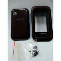 Casing Housing Samsung Champ C3303 - Jadul.