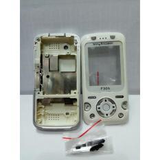 Casing Housing Sony Ericsson F305 - Jadul.