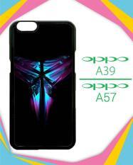 Casing HP OPPO A39 | A57 kobe bryant logo Galaxy Z4154 Custom Case Cover