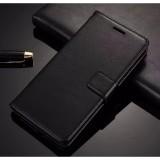 Harga Case Hp Vivo V5 Vivo V5S Vivo V5 Lite Flip Leather Wallet Case Baru Murah