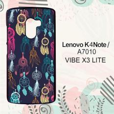 ume-leather-cover-lenovo-vibe-k5-plus-lenovo-k5-leather-casesarung-flipshell-flip-cover-kulit-sarung-hp-flip-coverlenovo-vibe-k5-plus-lenovo-k5-sarung-handphone-kulit-sintetis-gold-emas-4078-74695463-10d275fc320864f872af09c4496cffe6-catalog_233 Harga Hp Lenovo Vibe F1 Terbaru Maret 2019