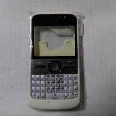 Casing Nokia E5 Kesing Chasing Chassing Cassing Kasing Kassing Cesing Cessing NE5