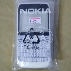 Casing Nokia E63 Kasing Chasing Nokia NE63 Chassing Cassing Case Nokia N E 63
