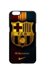 Kualitas Casing Oppo A71 Custom Hardcase Fc Barcelona Z0046 Case Cover Cases