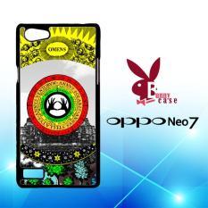 Casing OPPO Neo 7 Custom Hardcase HP 30H!3 Artwork L1092