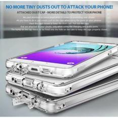Casing Rearth Ringke Fusion Samsung Galaxy A7 2016