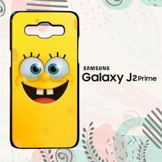√ Diskon Samsung Galaxy Tab 3 Colour Fun Termurah Juli 2018 | Daftar Barang
