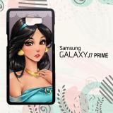 Review Tentang Casing Samsung Galaxy J7 Prime Custom Hardcase Hp Jasmine Princess L0066