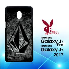 Promo Casing Samsung Galaxy J7 Pro J7 2017 Custom Hardcase Hp James Harden Nba Art Z4920 Cases Terbaru