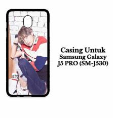 Jual Beli Casing Samsung J5 Pro Sm J530 Bts Foto Hardcase Custom Case Cover Baru Jawa Tengah