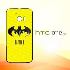 Casing Untuk HTC M10 batman the hero L1028
