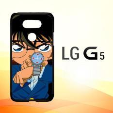 Spek Casing Untuk Lg G5 Detective Conan Z0635 Indonesia
