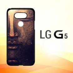 Jual Casing Untuk Lg G5 Face Of Buddha Indonesia
