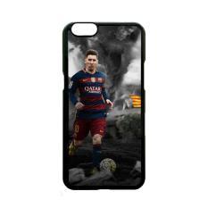 Casing Untuk Oppo F1s Messi 2017 X5083