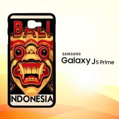 Casing Untuk Samsung Galaxy J5 Prime Bali Indonesia Pattern E1096