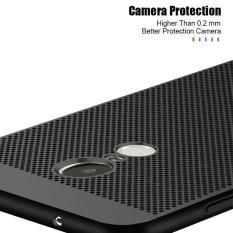 Harga Casing Xiaomi Redmi Note 3 Pro 152Mm Se Special Edition Kate Paling Murah