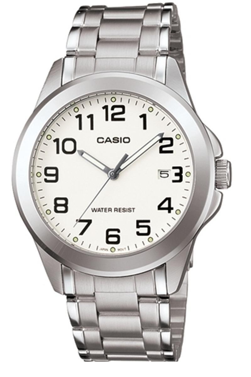 Harga Casio Analog Mtp 1165a 1cdf Jam Tangan Pria Terbaru 2018 Man E116d 1avdf Stainless Steel Black Watch 1314d 7avdf Silver Tali 1215a 7b2df
