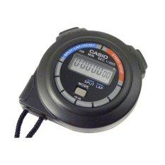 Beli Casio Stopwatch Hs 3 Murah Dki Jakarta