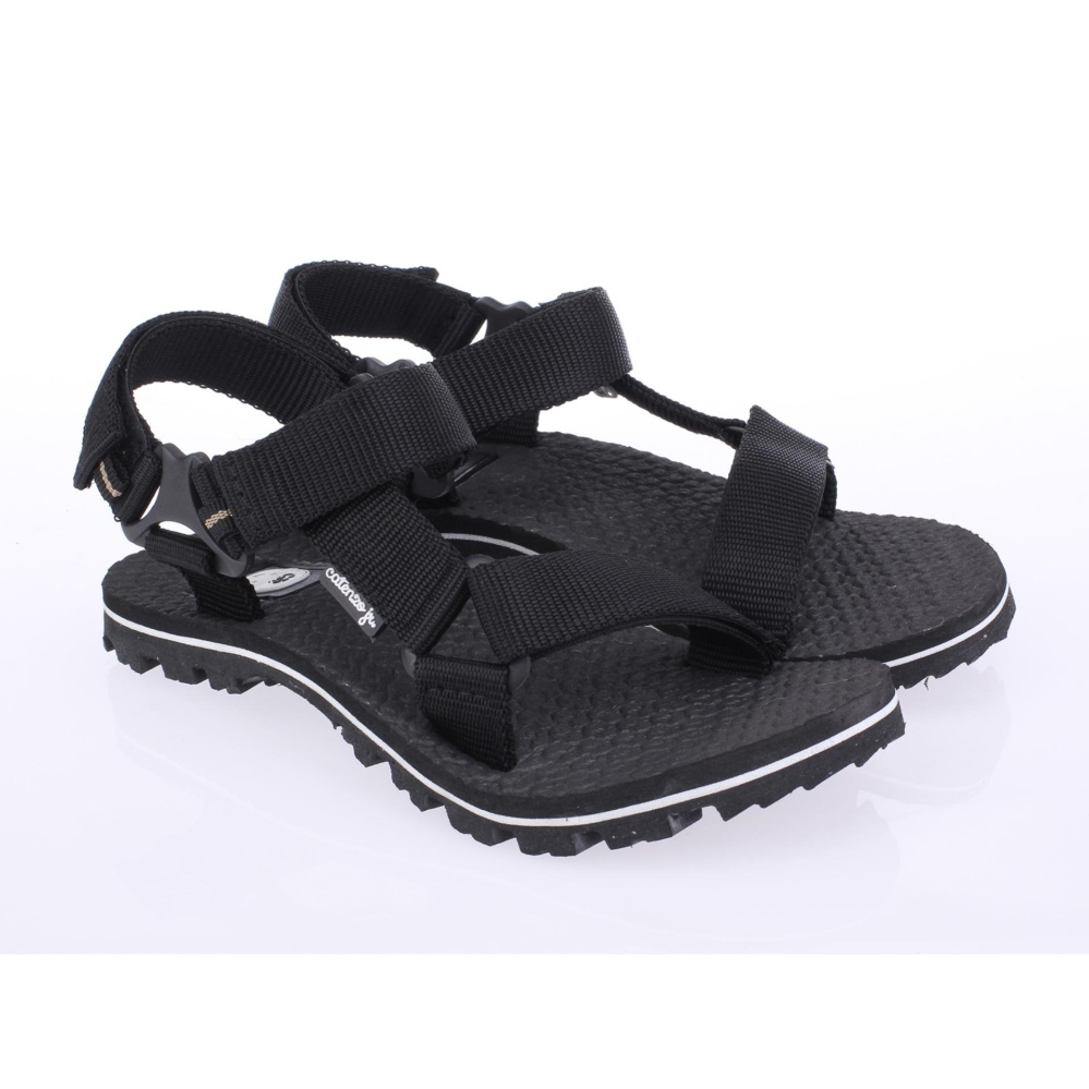 Catenzo Junior Sandal Gunung Outdoor Anak Pria CJJ 090