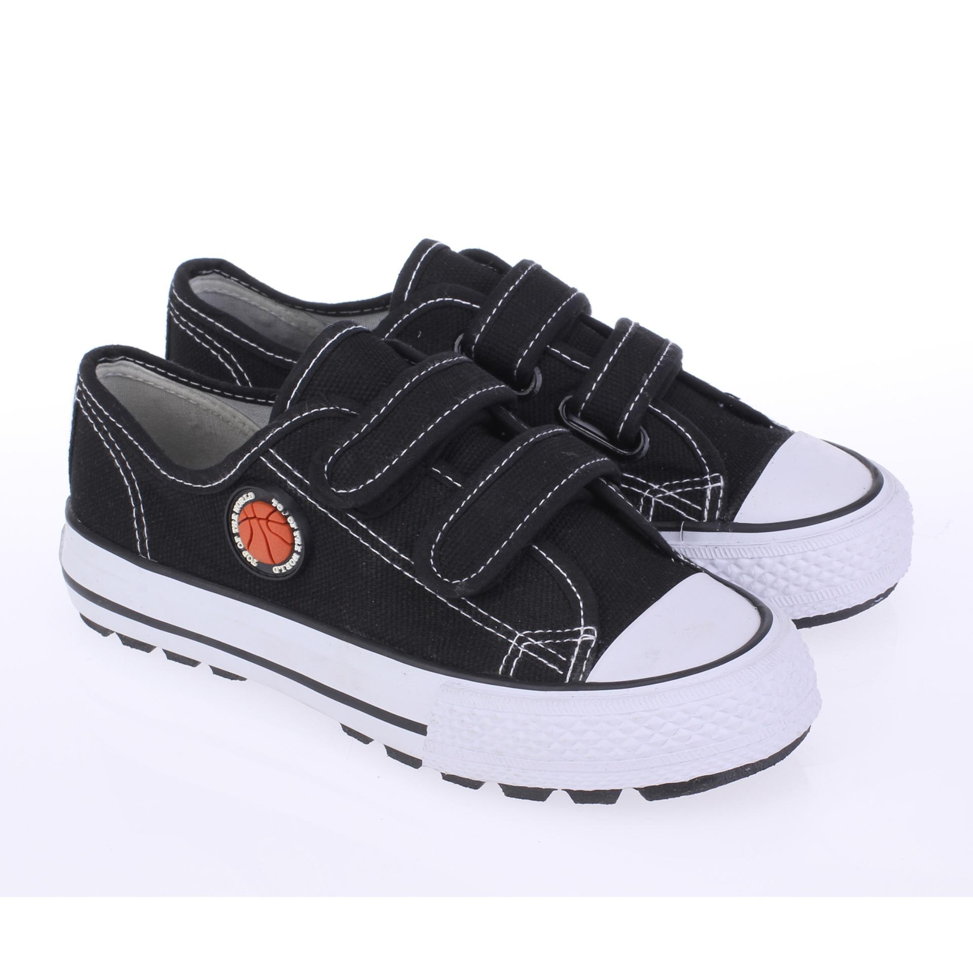 Promo Catenzo Junior Sepatu Anak Cja 101 Casual Catenzo Junior