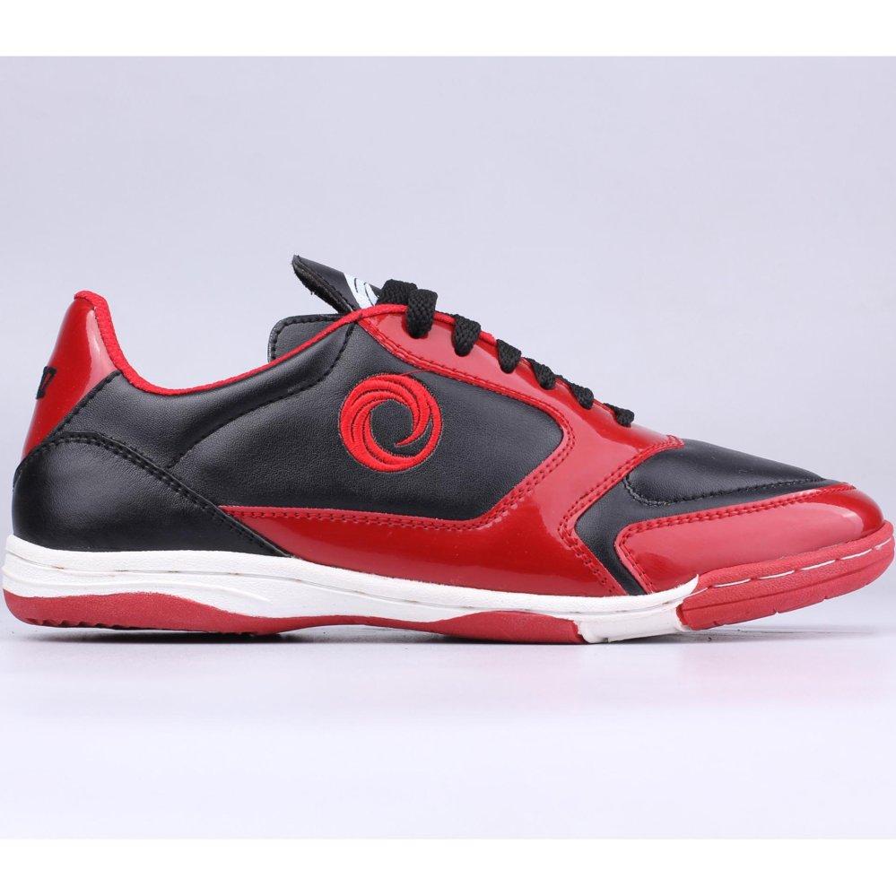 Beli Murah Harga Diskon Catenzo Original Sepatu Futsal Pria Ns 071 Mizuno  Ber Kualitas