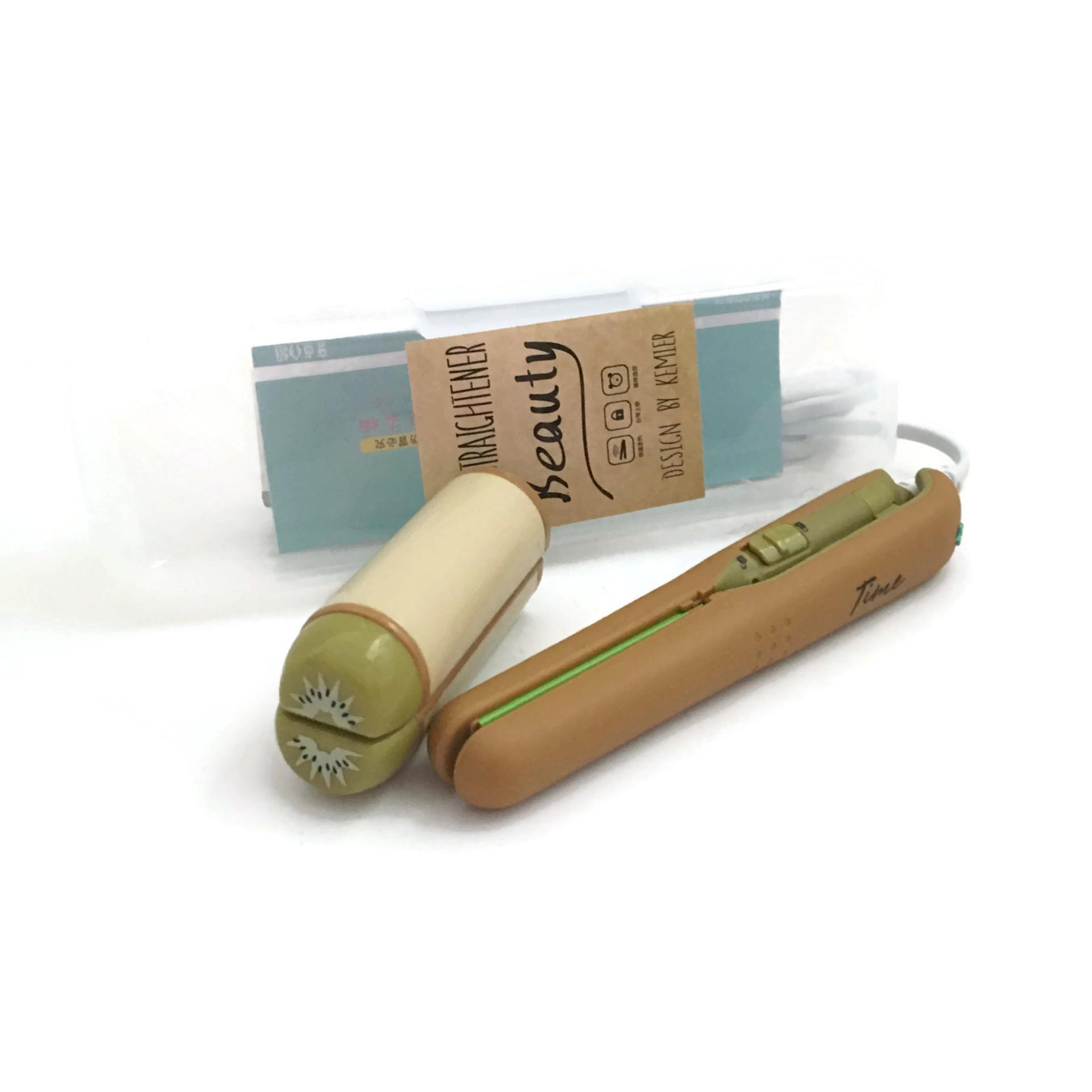 Beli Catok Mini Motif Kiwi Nyicil