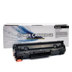Catridge Toner HP 85A Compatible CE285A CB435A CB436A CC38A