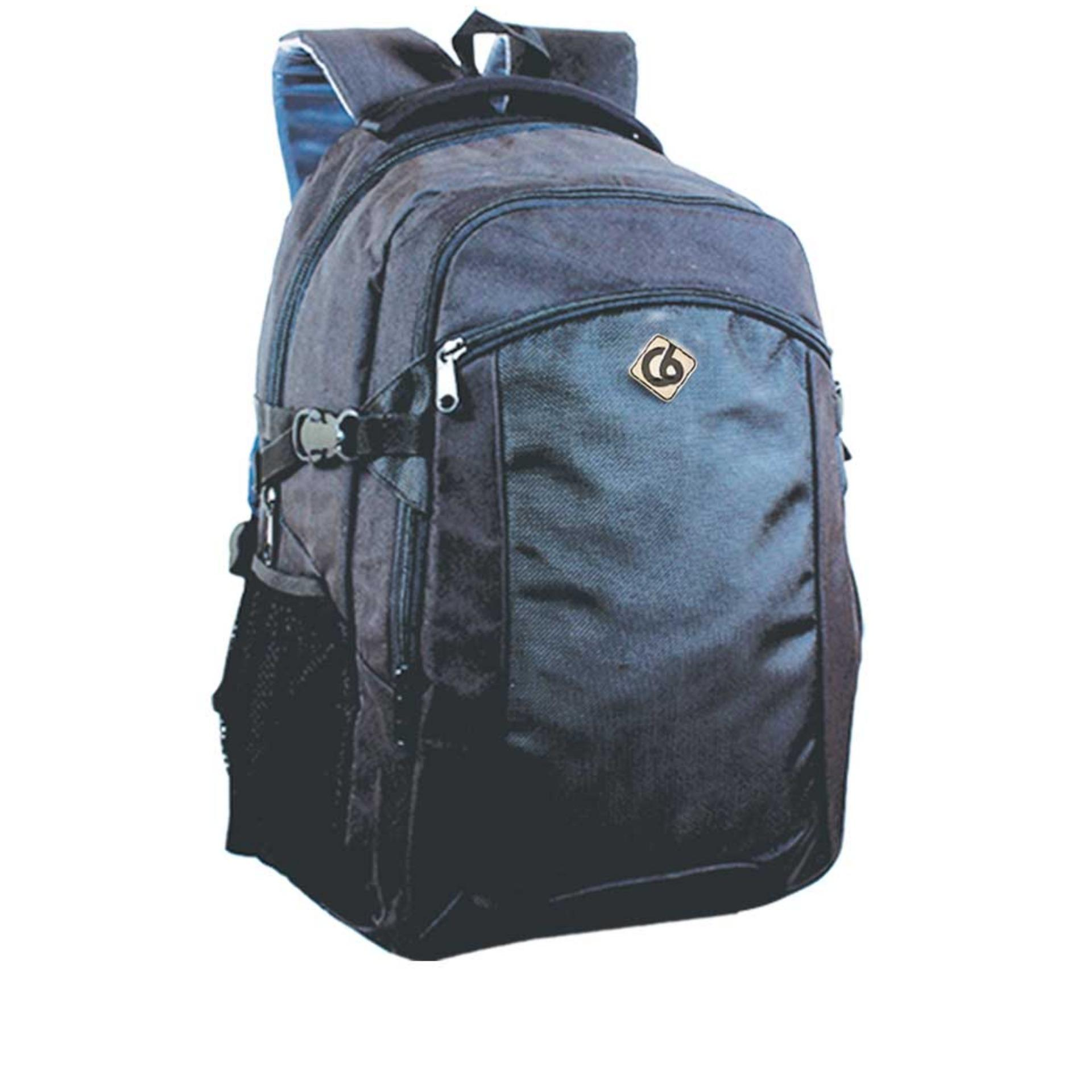 Cbr Six Tas Backpack Anak Laki Ransel Sekolah Dic 432 430 Keren Dinnir Hitam Rrc 827 Jas Hujan Pria Ergonomi