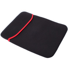 CCC Softcase Laptop Notebook 14 Inch - Hitam