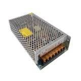 Beli Cctv Adaptor Power Supply Central 12V 10A Lengkap