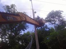 CCTV Sedia Malang Dan Balikpapan