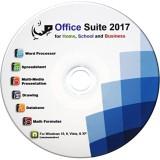 Harga Cd Instaler Office 2016 Pro Plus Asli Cd Plus
