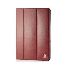 CDN Journal for  Ipad Mini 1/2/3 - Merah
