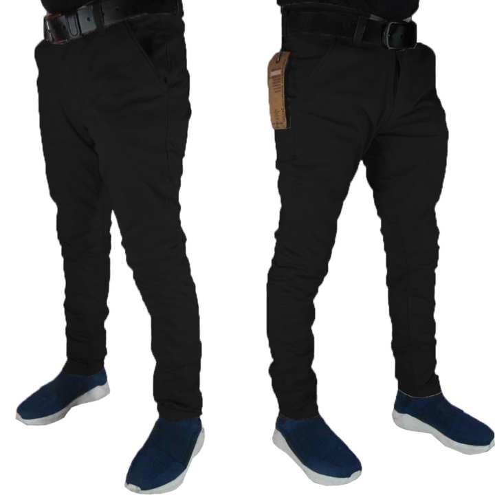 https://id-test-11.slatic.net/p/2/celana-chino-pria-panjang-skinny-fit-cotton-stretch-karet-lentur-elastis-terbaik-1234-62233447-e3f552f01d060856ac77ab86fd94aa27.jpg_720x720q75.jpg