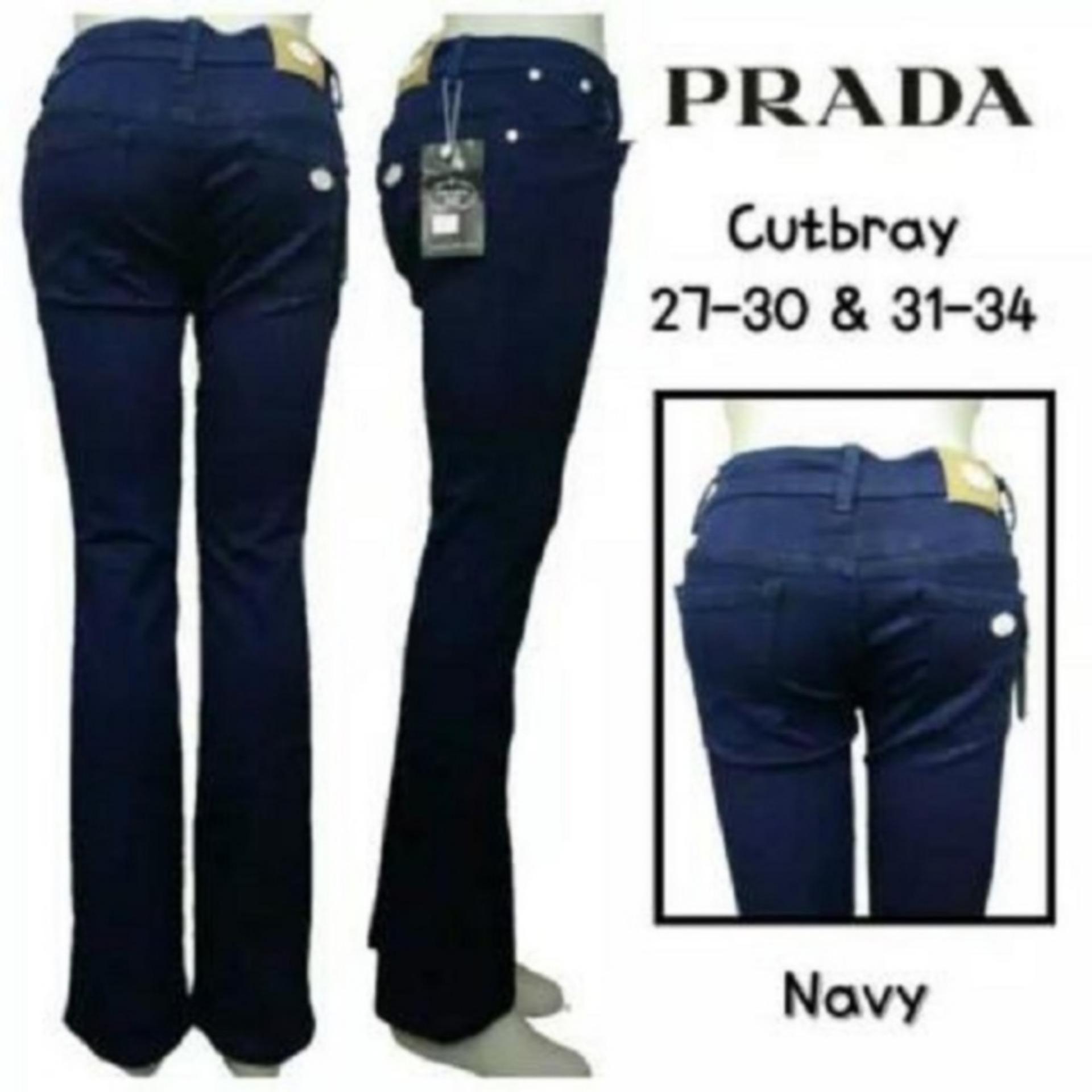 Mj Celana Pendek Jeans Navy - Daftar Harga Terkini dan Terlengkap ... 4b96bf85db