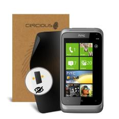 Celicious Privacy Pelindung Layar Privasi (Privacy Screen Protector) HTC Raider 4G