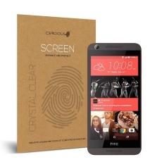 Celicious Vivid HTC Desire 626 S Invisible Screen Protector [paket 2]-Intl