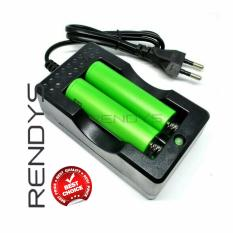Top 10 Cell Charger 18650 Dual Battery Slot A Cc 02 Black Online