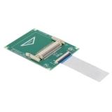 Harga Pada Cf Untuk 4 57 Cm Sertifikat Zif Pata Papan Kartu Adaptor Kabel Konverter Seken