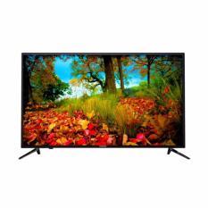 Changhong 20E2000 LED TV - Black [20 Inch/HD Ready/USB Movie]
