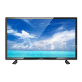 Review Terbaik Changhong 24 Inch Led Hd Hemat Energi Tv Hitam Model 24E2000
